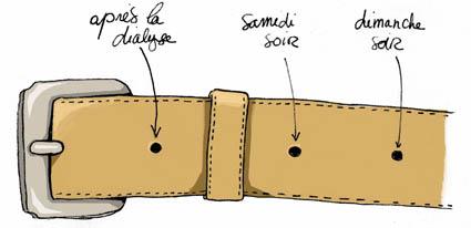 ceinture2