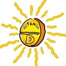 vitamine-d-1